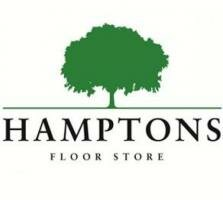 Hamptons Floor Store - Carpet & flooring