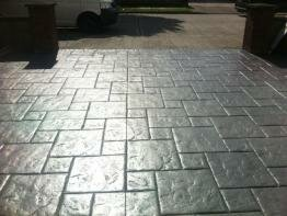 McCon Concrete - Kerbing, paving, extensions, renovations, carpenter, builder,groundworks