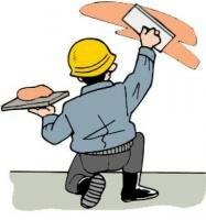 SK Plastering Services - Plasterer, Dry Lining,Lime Morter,Plasterboard