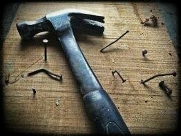 Gannon Carpentry & Buidling