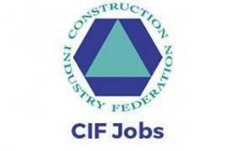 CIFjobs.ie