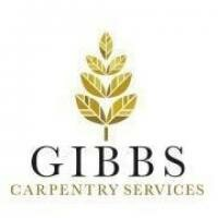 Gibbs Carpentry Services