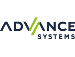 Advance Access - Access Control, Automatic Barriers, Car Park Solutions, Revolving Door Providers