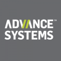 Advance Access Systems -  Entry & Control Systems