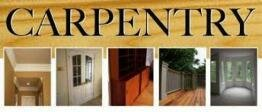 Express Carpentry & Property Maintenance