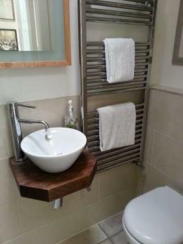 ... A One Plumbing U0026 Heating Services Ltd   Plumber, Gas Installer, Bathroom,  ...