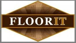 FloorIT - Wood Flooring Specialists
