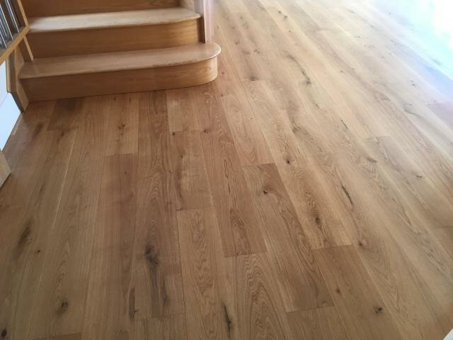Flooring Specialists Letterkenny Donegal Floorit