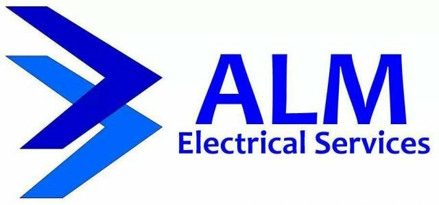 ALM Electrical Services - Electrician Dublin