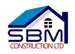 SBM Construction