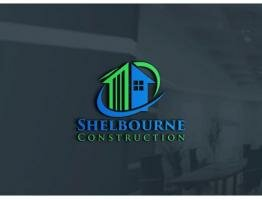 Shelbourne Construction