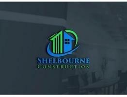 Shelbourne Construction