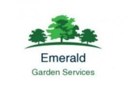 Emerald garden services